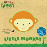 littlemonkey