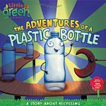 plasticbottle