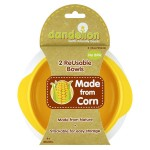 dandelion_cornbowlpkg