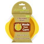 dandelion_cornbowlpkg