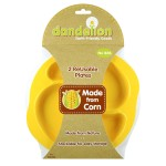 dandelion_platespkg