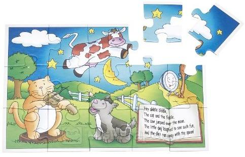 Ravensburger-3-in-a-Box-Preschool-Jigsaw-Puzzles-Nursery-Rhyme-14034349-5