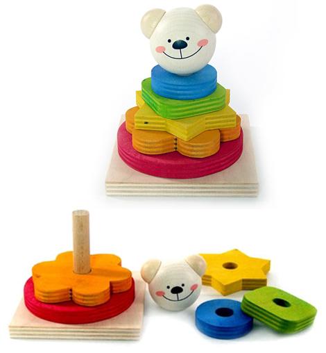 Hess Spielzeug
