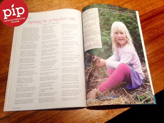 Pip_magazine