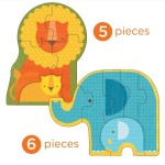 beginner-puzzle-safari-animal-babies-pieces-2_1800x