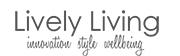Lively Living