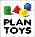 Plan Toys