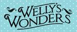 Wellys Wonders