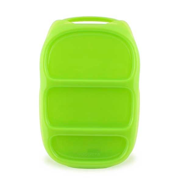 Goodbyn Bynto Lunchbox Green