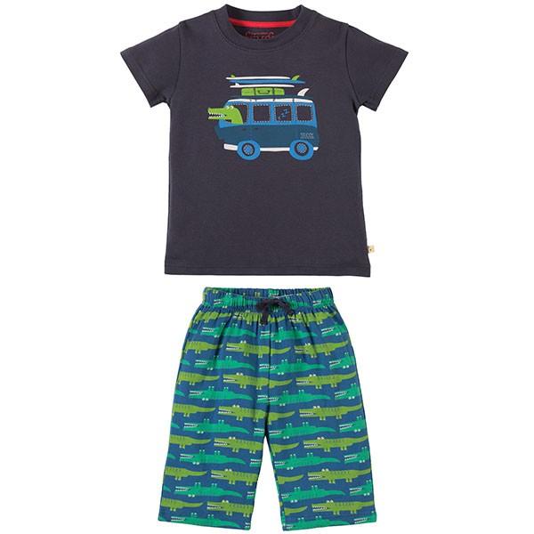 Perran Pyjamas