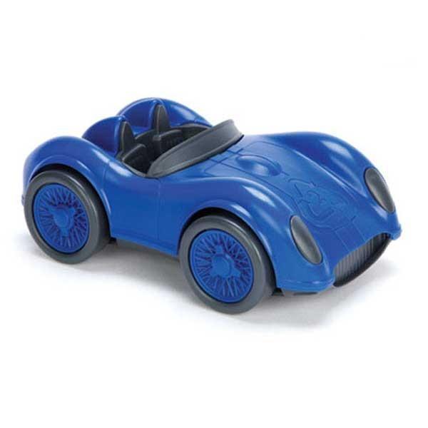 Green Toys Blue Car