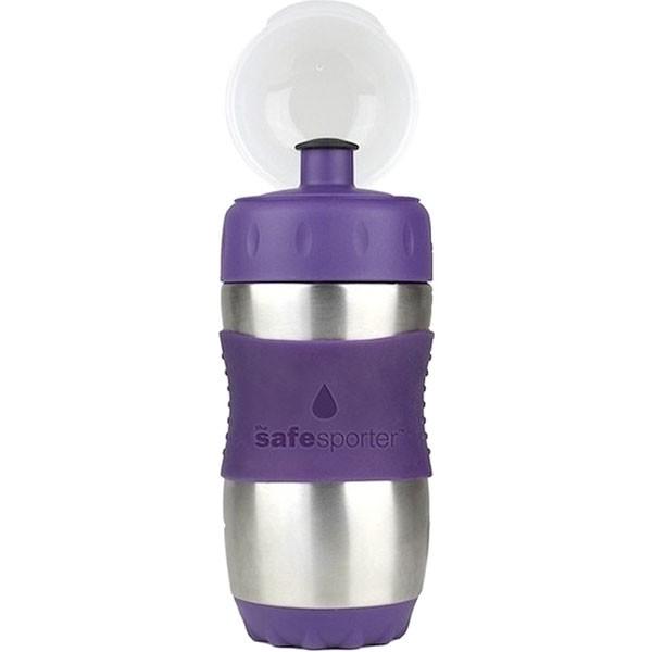 Safe Sporter Bottle