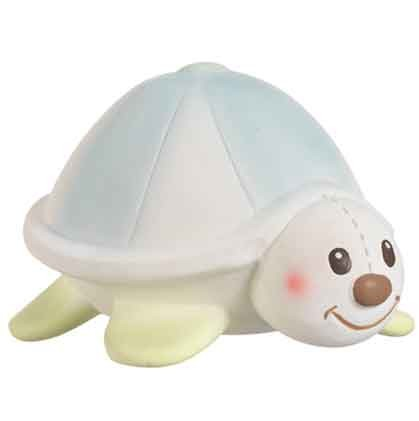 Vulli Margot the Turtle