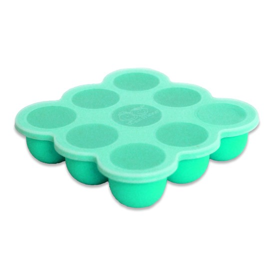 Wein Meister Freezer Pods - Turquoise