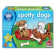 Orchard Toys Spotty Dog Game