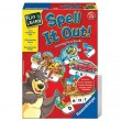 Ravensburger Spell It Out Game
