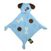 Doggy Blanket