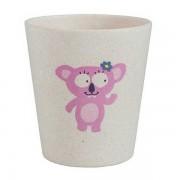 Jack N' Jill Rinse/Storage Cup - Koala