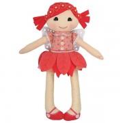 TT Storytime Scarlett Fairy