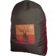 Backpack - Onya (Olive/Chilli Boab)