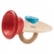 Plan Toys Kazoo