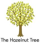 The Hazelnut Tree