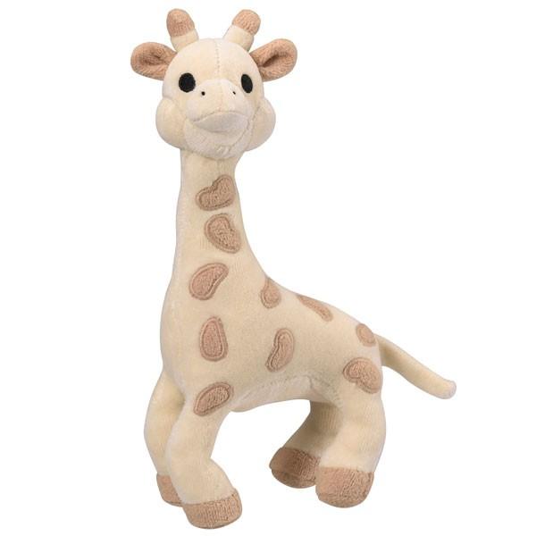 Vulli Sophie Soft Toy