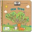 One Tree Board Book