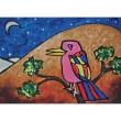 Gift Card - Kookaburra Sings in the Morning