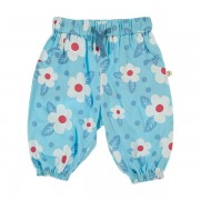 Organic Cotton Pants – Dotty Daisy