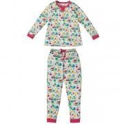 Frugi Paige Pyjamas