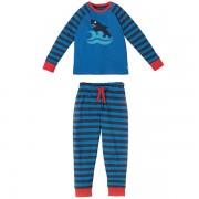 Frugi Ralph Raglan Pyjamas