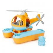 Green Toys Sea Copter