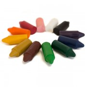 Honeysticks Crayons - sticks
