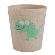 Jack N' Jill Rinse/Storage Cup - Dinosaur