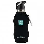 Onya Reusable Drink Bottle Jacket