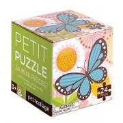 Petit Puzzle